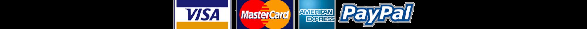 logo-credit-card-payment-card-american-express-credit-card-3ccc9605cfe5c4f09564806ff1995ebd